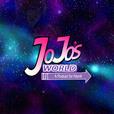 Jojo's World show