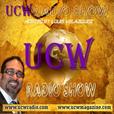 The UCW Radio Show show