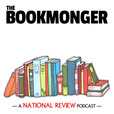 The Bookmonger show