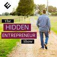 The Hidden Entrepreneur Show with Josh Cary show