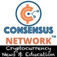 Consensus Network: Cryptocurrency News & Education show