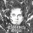 Todd Nief's Show show