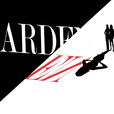 Arden show