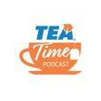 TEA Time show