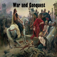 War And Conquest show