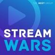 Stream Wars show