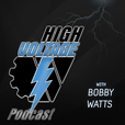 High Voltage with Bobby Watts show