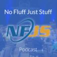 No Fluff Just Stuff show