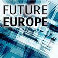Future Europe show