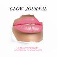 Glow Journal show