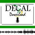 DECAL Download show