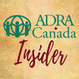 ADRA Insider show