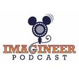 Imagineer Podcast show