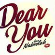Dear You- Personal Development & Mental Health show