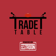 The Trade Table show