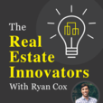 The Real Estate Innovators show