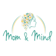 Mom & Mind show