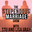 The Stupendous Marriage Podcast show