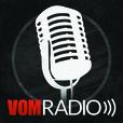 VOMRadio show
