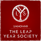 The Leap Year Society show