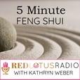 Five Minute Feng Shui show