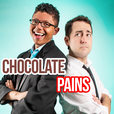 Chocolate Pains show