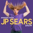 Awaken With JP Sears Show show