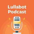 Lullabot Podcast show