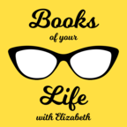Books Of Your Life With Elizabeth show