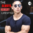 The Always Hungry Lifestyle show