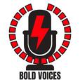 BOLD Voices show
