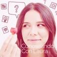 Curioseando Con Laura show