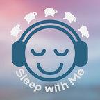 Sleep With Me show