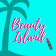 Beauty Island show