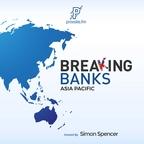 Breaking Banks Asia   Provoke.fm Media show