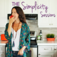 The Simplicity Sessions show