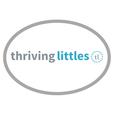 Thriving Littles show