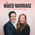 The Naked Marriage Podcast show