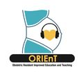 ORIEnT: Obestetric Resident Improved Education and Teaching show