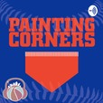 Painting Corners show