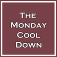 The Monday Cool Down Podcast show