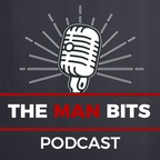 The ManBits Podcast show