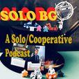 Solo BG Podcast show
