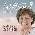 WifeSavers Podcast show