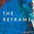 The Reframe show