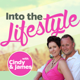 Into The Lifestyle show