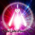 Outer Limits Of Inner Truth show