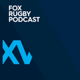 Fox Rugby Podcast show