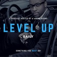 LevelUpDaily  show