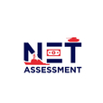 Net Assessment show